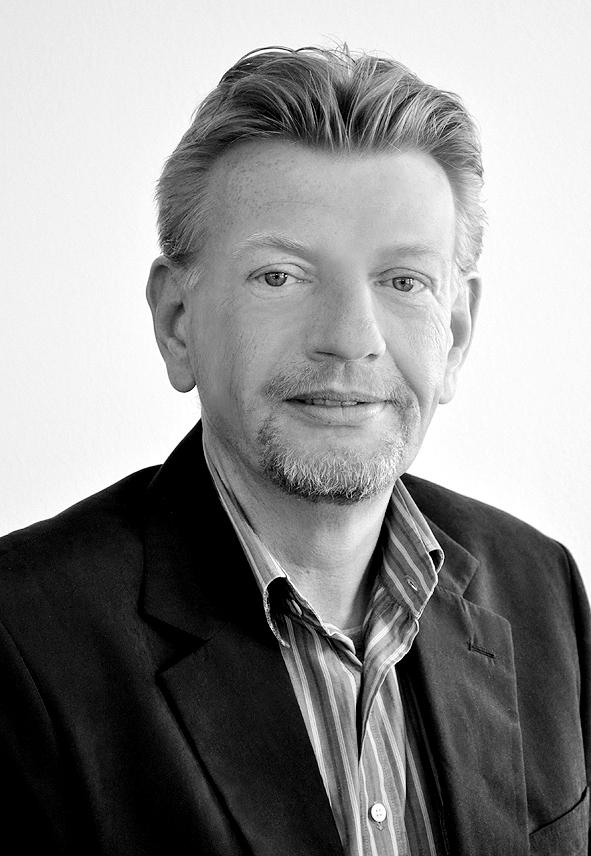 Ingo Andersson